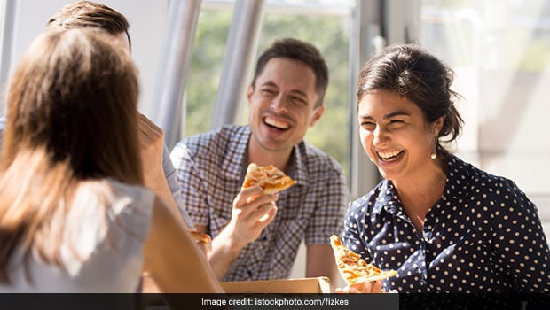 Delhi, Ahmedabad Have Highest Daily Average Consumption Of 'Added Fat', Says ICMR Survey