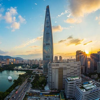 7 Must-Do Things In Seoul That Will Win Your Soul