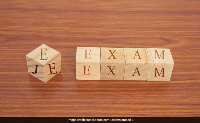 JEE Main 2020: Important Points About Exam Pattern