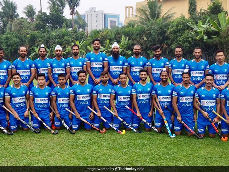 FIH Pro League: India Face World Champions Belgium After Thrashing Netherlands