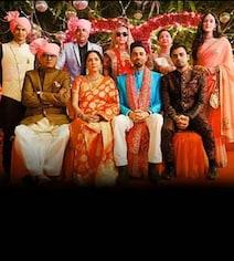 Review: Ayushmann, Jitendra Carry 'Shubh Mangal Zyada Saavdhan'