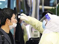 Saudi Arabia Introduces Penalty For Violating China Travel Ban