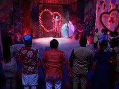 Taarak Mehta Ka Ooltah Chashmah: सोनू की खातिर जान की बाजी लगाएगा टप्पू, जेठा लाल को कर देगा हैरान