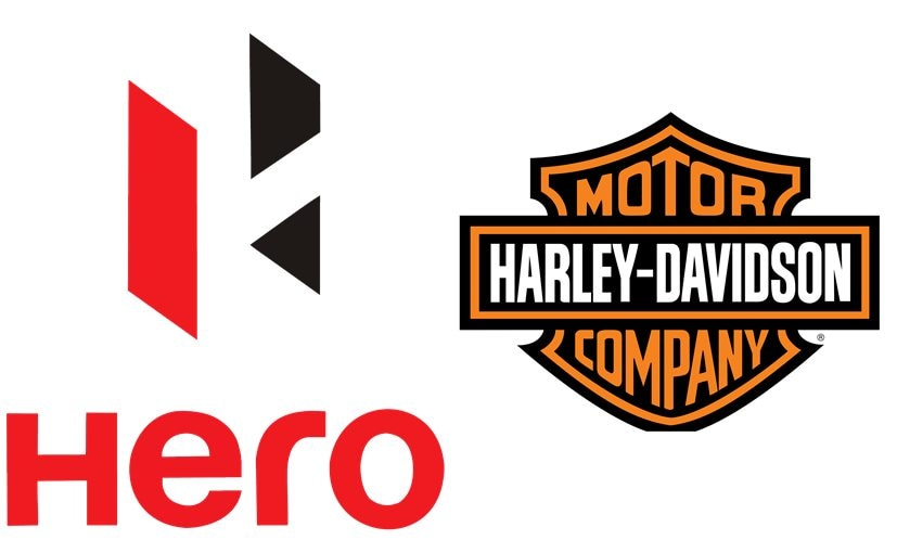 Harley-Davidson is planning to make new 250-500 cc motorcycle targeted specifically at India