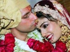 Raveena Tandon's Post For Anil Thadani Makes A Perfect Anniversary Gift