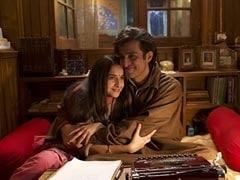 <I>Shikara</I> Box Office Collection Day 1: Vidhu Vinod Chopra's Film 'Surprises' On First Day, Earns Rs 1 Crore
