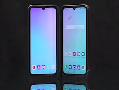 LG G8X ThinQ Review- Are Two Screens Better Than One?