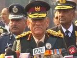 अगले 3 साल में भारत को मिल जाएंगे सैन्य कमान, सेना में होगा अब तक का सबसे बड़ा फेरबदल