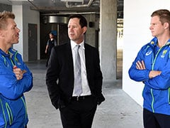 Ricky Ponting Believes This Was The Reason Behind Sandpaper Gate Fiasco