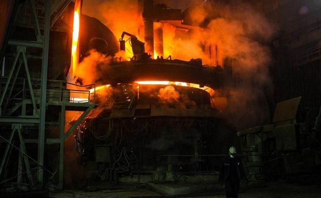 Three dead, 25 injured in blast at factory in Haryana's Bahadurgarh