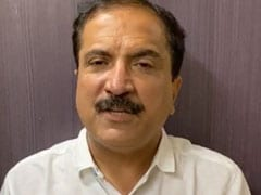 Sena Trying To Shield Minister In Woman's Death Case: BJP Leader