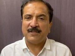 मुंबई आतंकी हमला : मारिया के दावे को बीजेपी ने बनाया मुद्दा, कांग्रेस नेताओं की जांच कराने की मांग