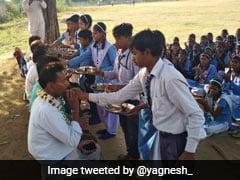 "Surat Schools Asked To Celebrate ""<i>Matru-Pitru Pujan Diwas</i>"" On Valentine's Day"