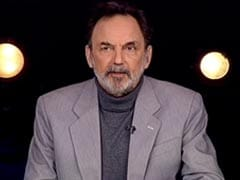 NDTV's Prannoy Roy's Analysis Of Delhi Election Results: Highlights