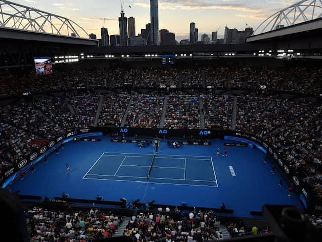 Garbine Muguruza vs Sofia Kenin: Australian Open Womens Final Facts