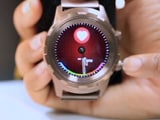 Video : Titan's Smartwatch With a Classic Twist