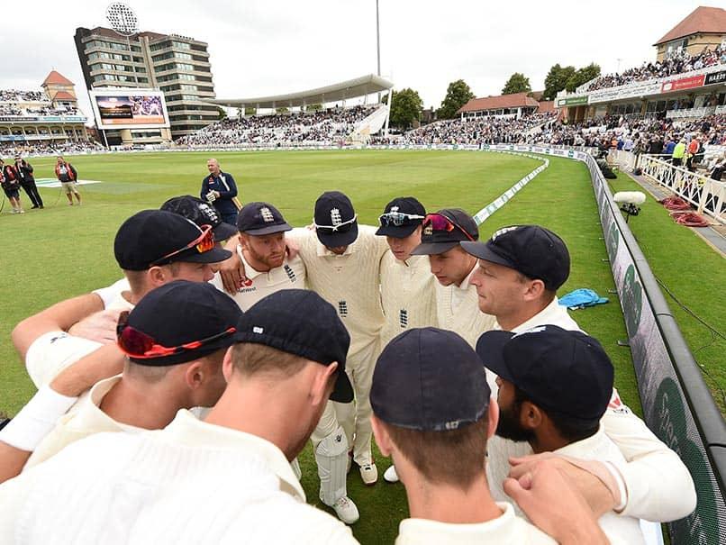 West Indies Offer To Host England-Pakistan Test Series Amid Coronavirus Pandemic