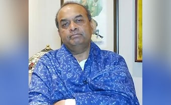 Overnight Payment Of Dues? Vodafone Will Have To Shut, Says Mukul Rohatgi