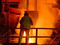 ArcelorMittal To Invest Rs 50,000 Crore To Set Up Steel Plant In Odisha