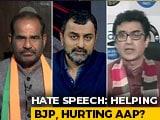 Video: Yogi Adityanath's 'Goli' Yatra: Will Hate Help BJP?