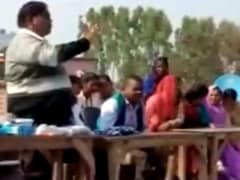 """Put Rs. 100 In Answer Sheets"": UP School Principal's Advice To Students"