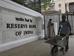 RBI Committee Torn Between Growth Concerns, Inflation Fears