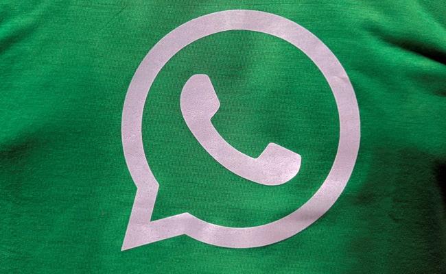 একাধিক ডিভাইসে একসঙ্গে ব্যবহার করা যাবে WhatsApp, আসছে নতুন ফিচার