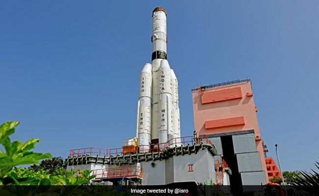 लॉकडाउन की वजह से प्रभावित हुए 10 अंतरिक्ष मिशन, गगनयान और चंद्रयान-3: ISRO प्रमुख