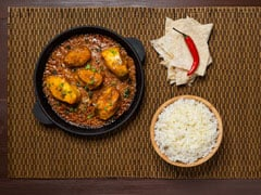 Indian Cooking Tips: How To Make Bihari Fish Curry For A Wholesome Meal (Recipe Inside)