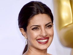Oscars 2020: From Priyanka Chopra To Team Parasite - 'Congratulations For Shattering The Glass Ceiling'