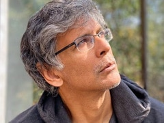 From Father's Death To Stardom, 1995 Was Bittersweet For Milind Soman