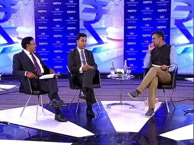 Video : Can The Budget 2020 Take India Out Of Economic Slump?