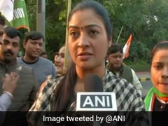 Delhi Election Results 2020: Accepting Election Results, Alka Lamba Says Hindu-Muslim Votes Were ''Polarised''