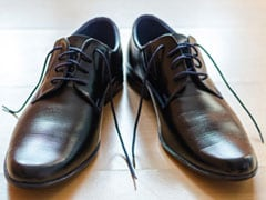 7 Stylish Formal Shoes For Men That Are Must-Haves In Your Closet