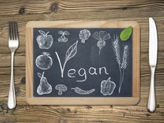 PETA Recommends Education Ministries To Serve Vegan Food In Midday Meals