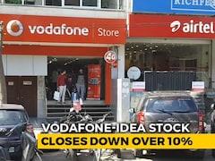 Video: Banks, Telecom Shares Drag Markets Lower