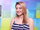 Video : Would Love To Sing For Alia Bhatt In A Film: Dhvani Bhanushali