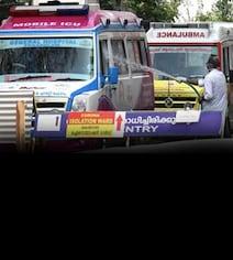 असम में कोविड-19 का पहला मामला आया सामने, दिल्ली की यात्रा के बाद डॉक्टरों ने दी टेस्ट कराने की सलाह