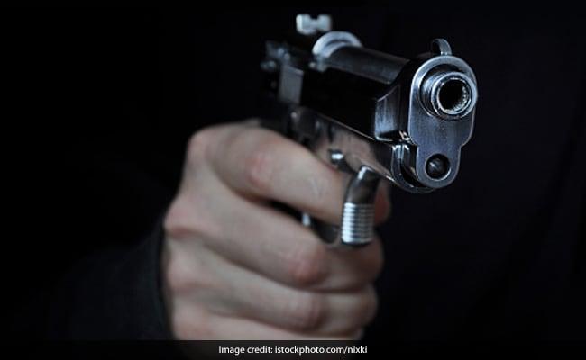 Two Punjab Police Officers Shot Dead Near Ludhiana