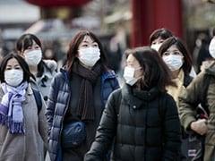 No Masking The Mockery: Japan Two-Mask Pledge Ripped Online