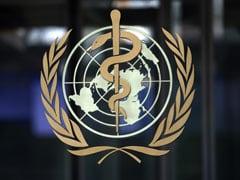कोरोना वायरस: अमेरिका के फंडिंग रोकने के फैसले का होगा व्यापक असर, ये हैं WHO को फंड देने वाले टॉप-5 देश...