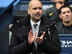 Manchester City Manager Pep Guardiola To Stick With Team Despite Ban: Reports