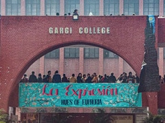 High Court Seeks Centre, CBI's Reply On Gargi College Assault Incident