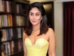 Filmfare Awards Curtain Raiser 2020: करीना कपूर, अनन्या पांडे, सोनम कपूर समेत इन सितारों ने रेड कार्पेट पर बिखेरा जादू, देखें PICS