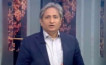रवीश कुमार का प्राइम टाइम: NRC-अगर कागज दिखाना पड़े तो क्या होगा?