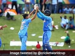 Ind Vs Ban  Under-19 World Cup: भारत को 3 विकेट से  हराकर बांग्लादेश बना अंडर-19 वर्ल्ड कप चैंपियन