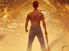 Baaghi 3 Box Office Collection Day 5: टाइगर श्रॉफ की 'बागी 3' ने होली पर किया धुआंधार प्रदर्शन, कमाए इतने करोड़