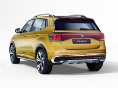 Auto Expo 2020: 5 Reasons Why Volkswagen India Should Launch the Taigun This Year Itself
