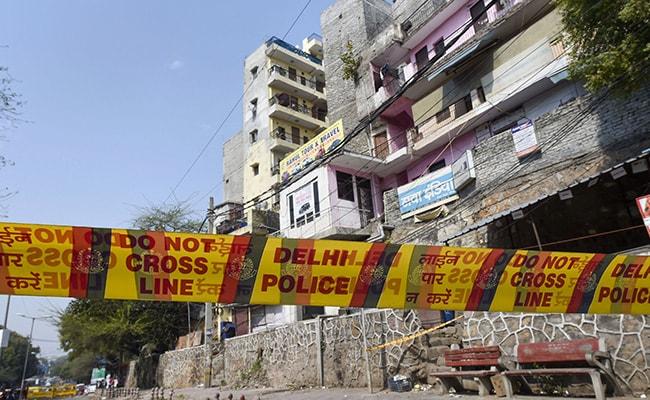 दिल्ली हिंसा में अब तक 39 की मौत, पुलिस ने 48 FIR दर्ज कर किया 130 को गिरफ्तार, जानिए 10 बड़ी बातें