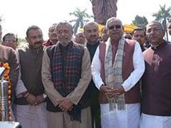 दिल्ली चुनाव में केजरीवाल की जीत के बाद बिहार में अब नीतीश कुमार की सत्ता में वापसी क्यों तय है?